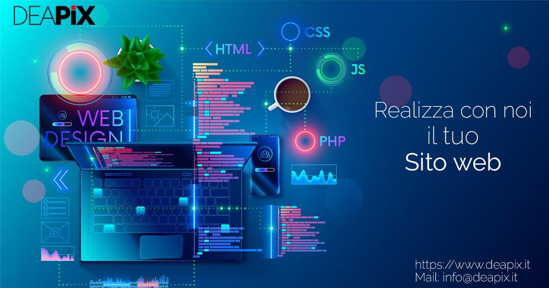 Deapix-web-agency
