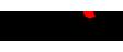 Deapix Web Agency