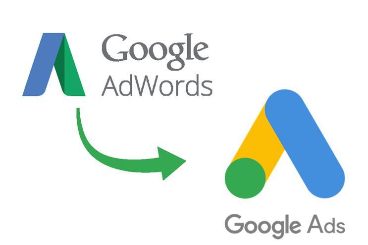 Cos'è Adwords