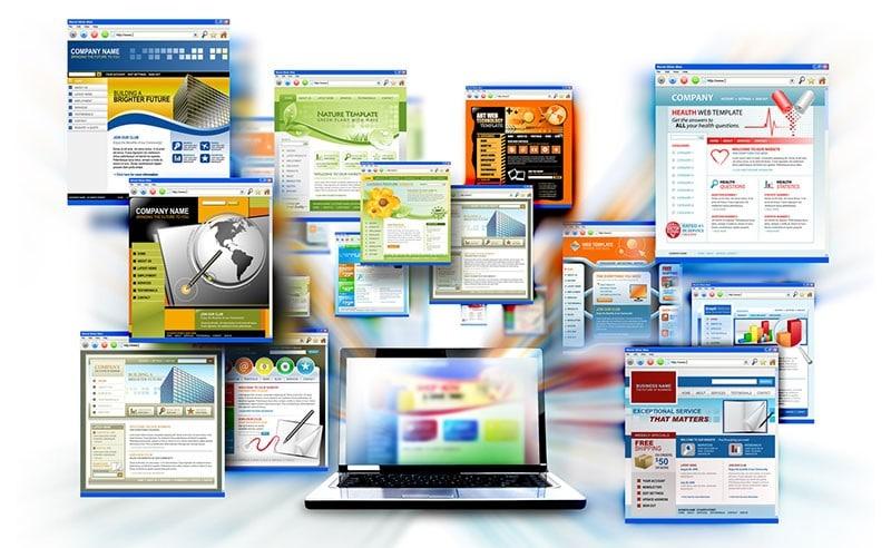 A cosa serve un sito internet
