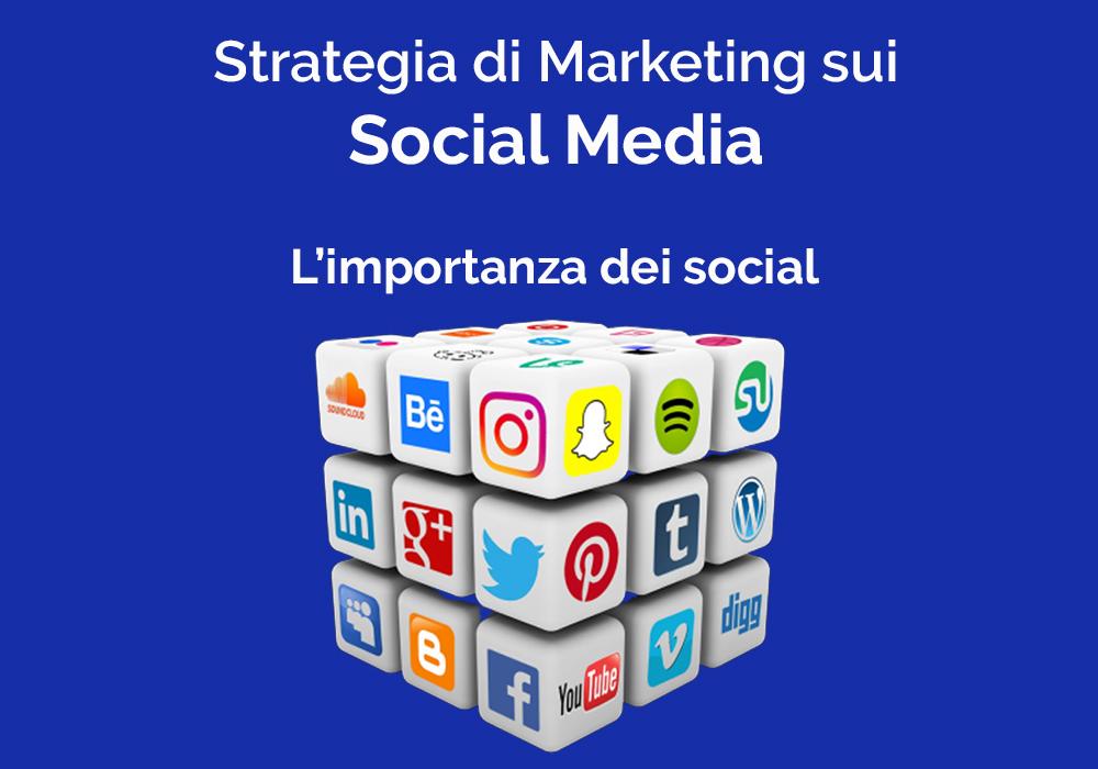 Impostanza-Social-Media